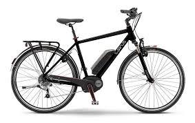 Noël cycliste: offrez un vélo à assistance électrique!
