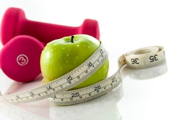 Manger mieux, plus important que bouger plus ?