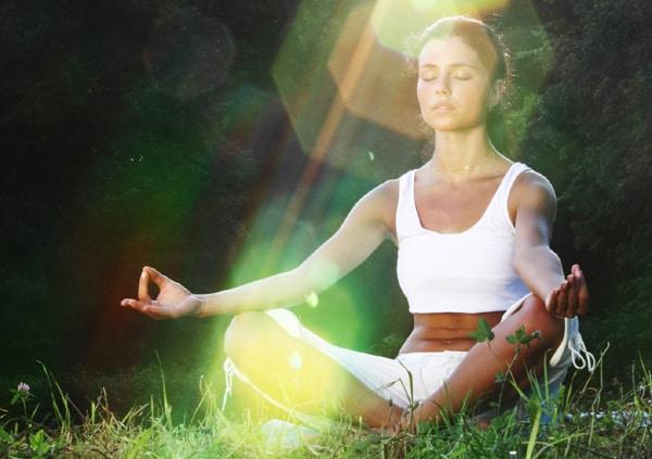 A quoi sert la méditation ?