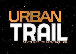 Urban Trail nocturne de Montpellier le 13 mai 2016!