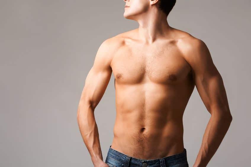 4 exercices pour corriger les épaules arrondies