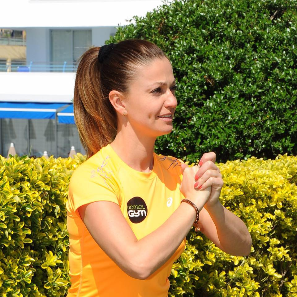 France 3 Lorraine s'intéresse au coaching à domicile !