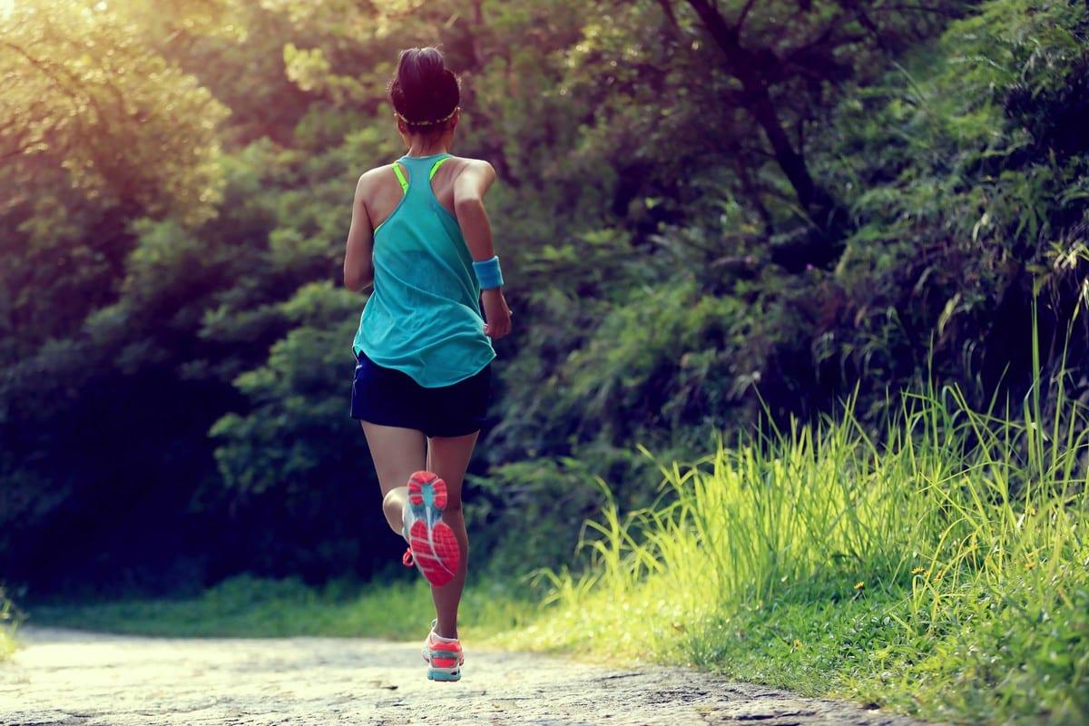 """7 conseils pour courir """"bien"""" !"""