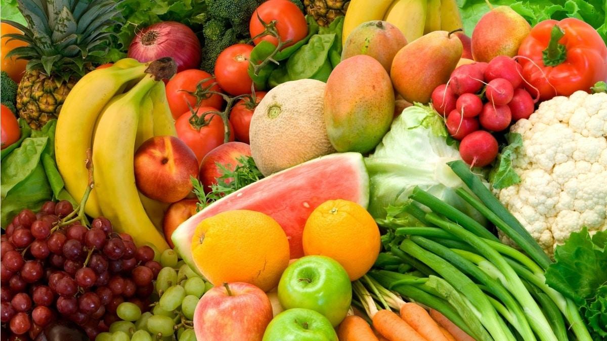 Tendinites et erreurs alimentaires