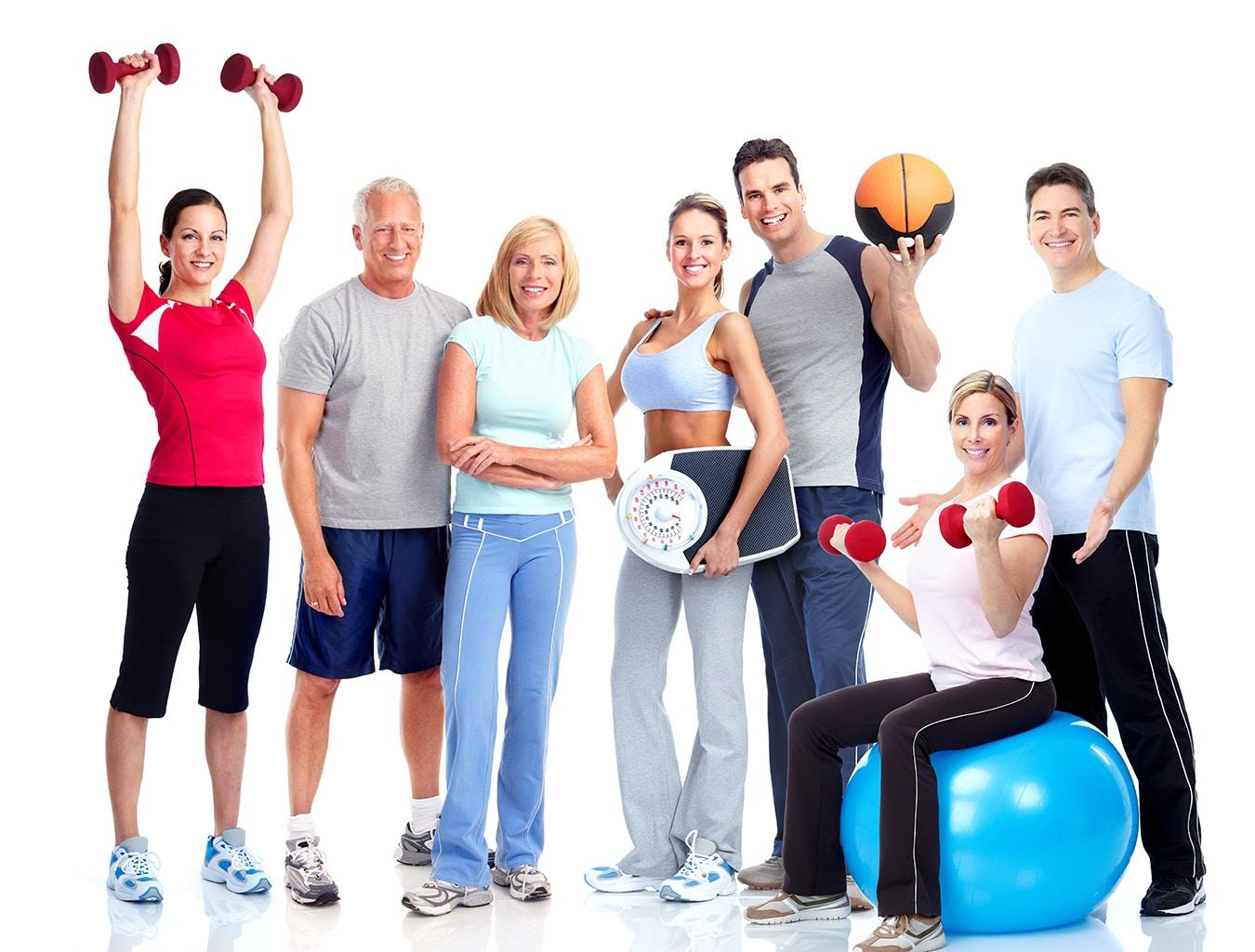 Le sport fait-il vieillir plus vite nos cellules ?