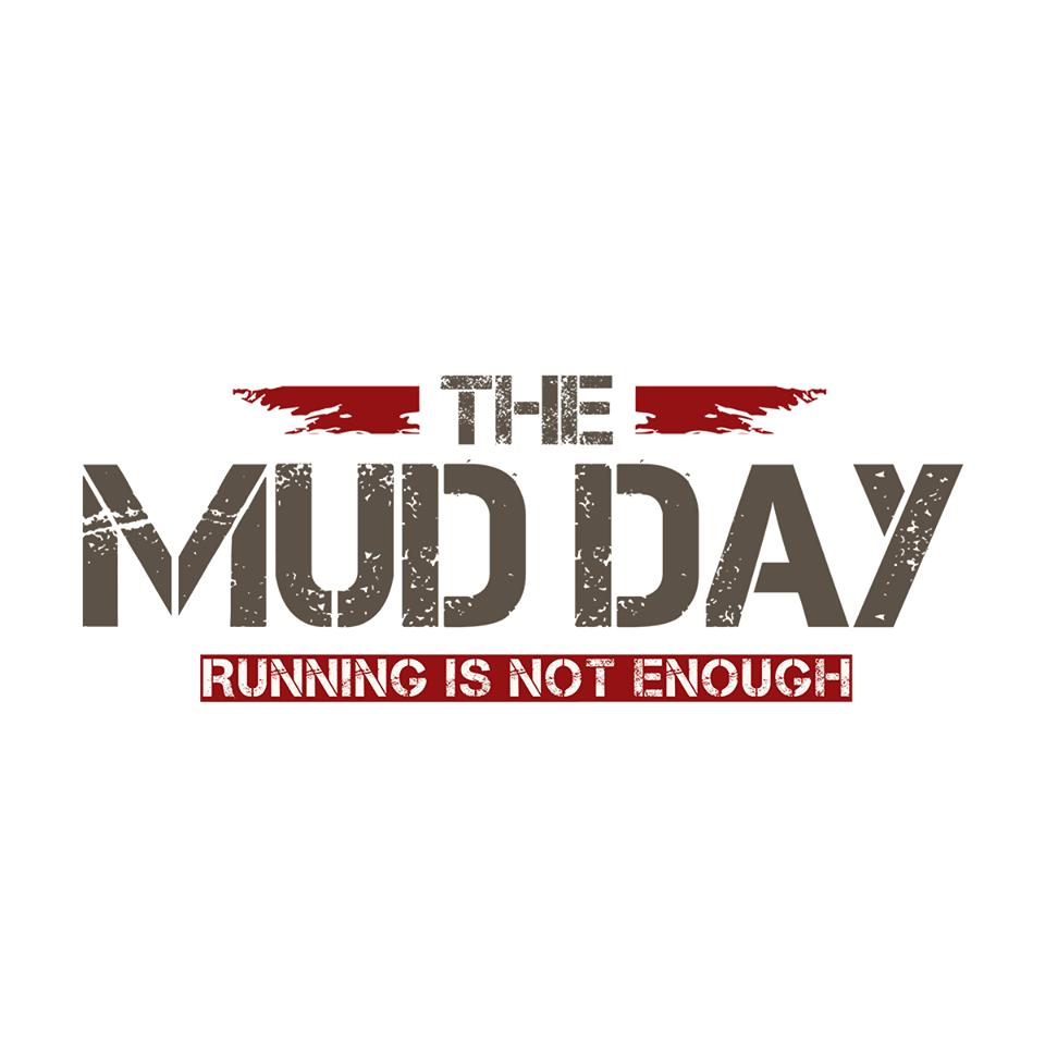 The MUD DAY, de retour à Amnéville en Juillet 2017 !