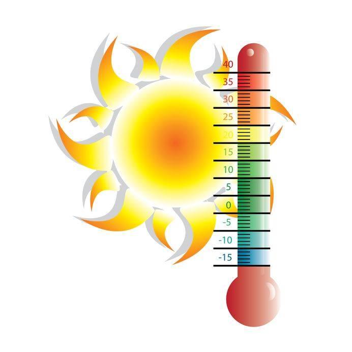Sport et chaleur : quels dangers ?