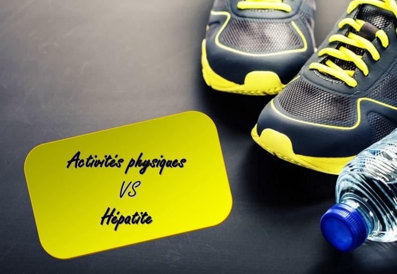 28 Juillet : Journée mondiale de l'hépatite