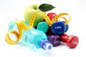 Hydratation : astuce pour boire assez d'eau