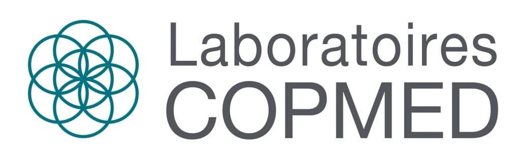 logo-laboratoires-Copmed