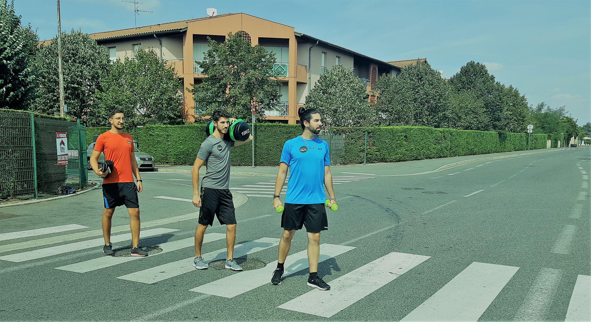 Manque de motivation pour le sport : 10 excuses les plus fréquentes