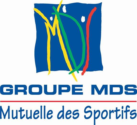 logo mutuelle des sportifs