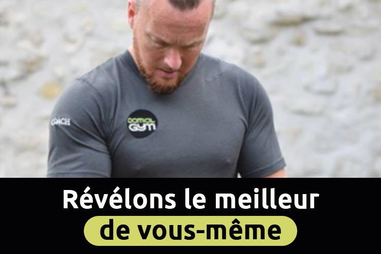 Fabrice-Mazier-Coachs-sportif-1