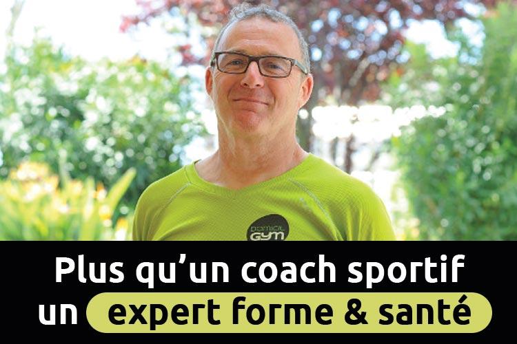 Frederic-Labarrere-Coachs-sportif-3