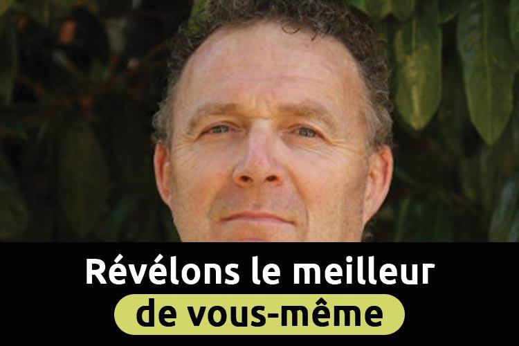 Frederic-Labarrere-Coachs-sportif-1