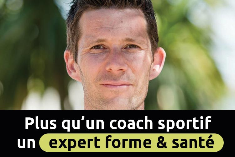 Olivier-Candelon-Coachs-sportif-1
