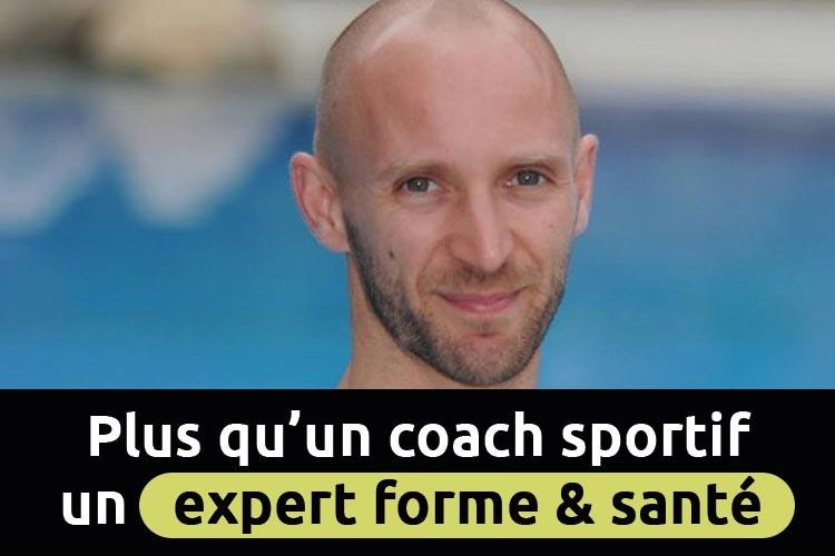 Coach-Sportif-Caen-Rodolphe-Billet-domicil-gym-slide-1