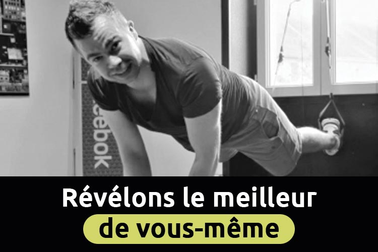 Romain-Leclerc-Coachs-sportif-1