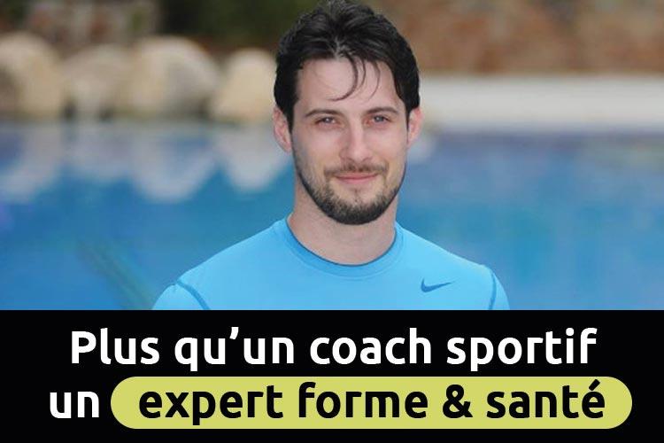 Yann-Coachs-sportif-1