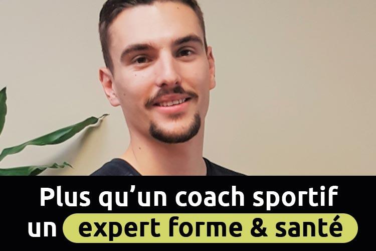 coach-sportif-Anthony-Pierron