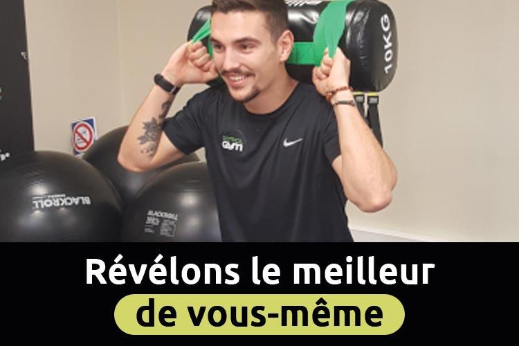coach-sportif-Anthony-Pierron3