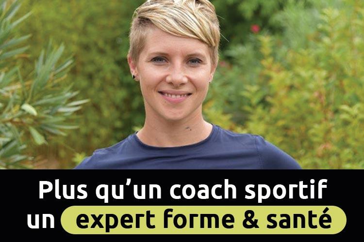 coach-sportif-Céline-Garbay