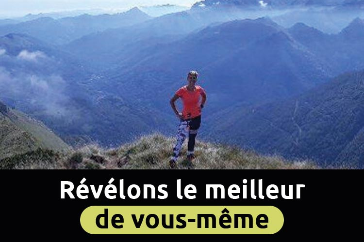 coach-sportif-Céline-Garbay3