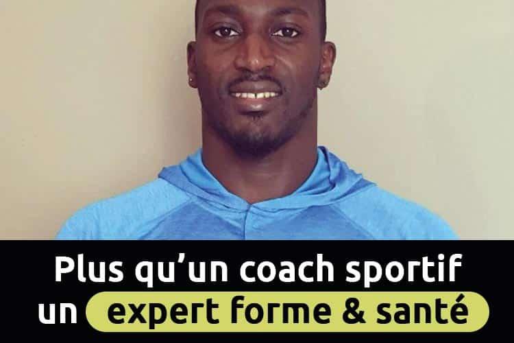 coach-sportif-Cheick-N'Diaye