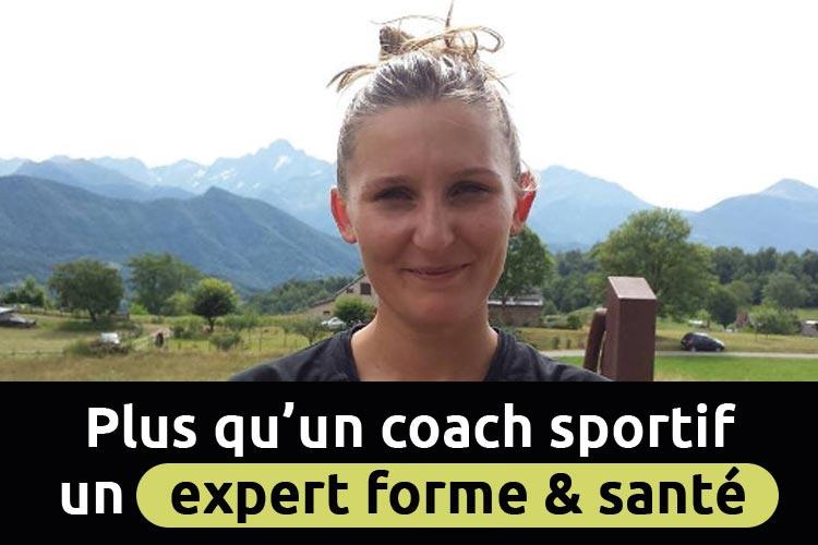 coach-sportif-Chloé-Lacoste