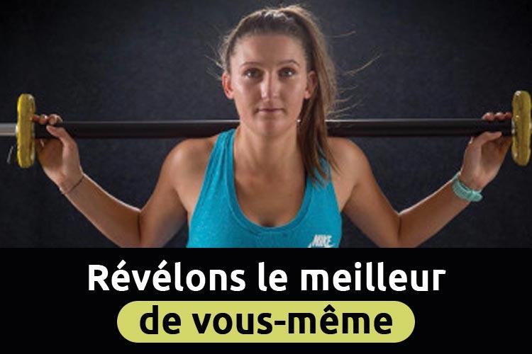 coach-sportif-Chloé-Lacoste3