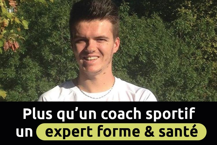 coach-sportif-Emile-Poibeau