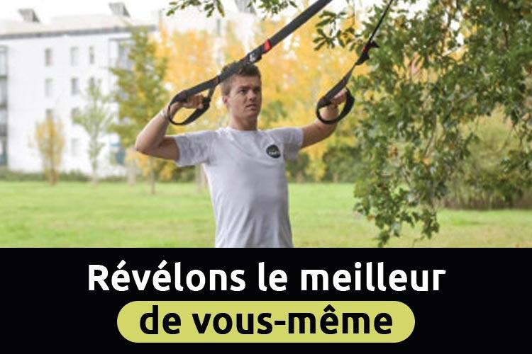 coach-sportif-Emile-Poibeau3