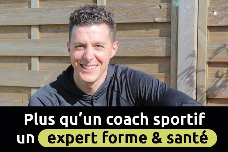 coach-sportif-Evan-Galland