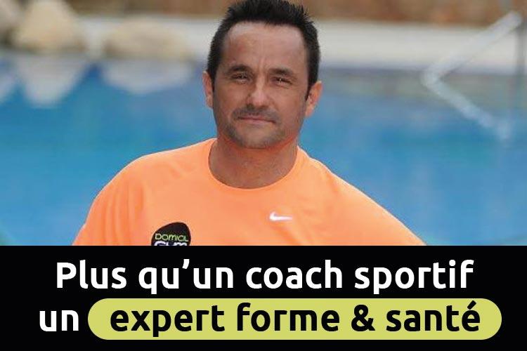 coach-sportif-Frédéric-Chevalier