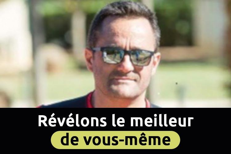 coach-sportif-Frédéric-Chevalier3
