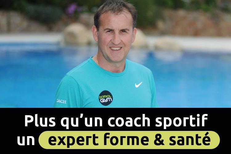 coach-sportif-Frank-Saffon