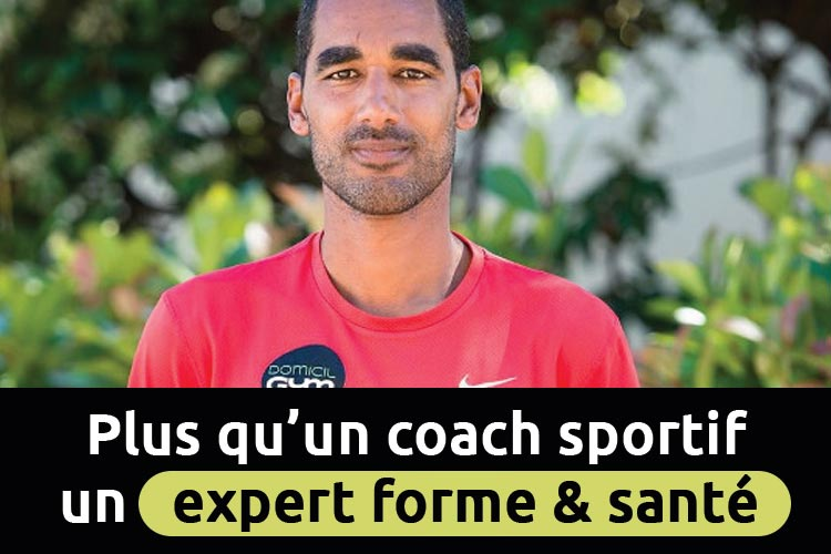 coach-sportif-Gaël-Kanté