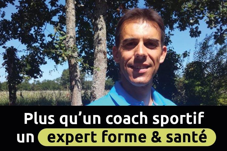 coach-sportif-Gildas-Canto