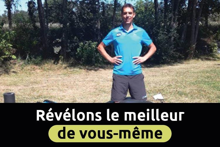 coach-sportif-Gildas-Canto3