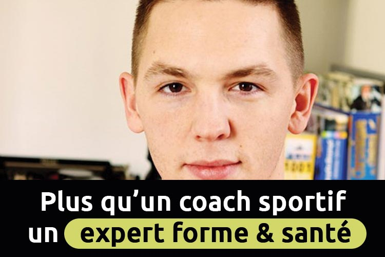 coach-sportif-Hugo-BRION