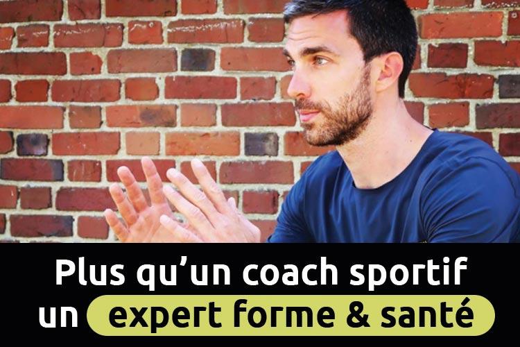 coach-sportif-Jérôme-Paradis