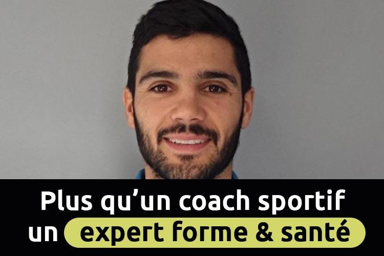 coach-sportif-Jason-Pointeau