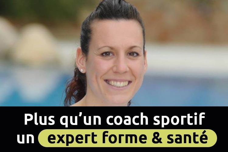 coach-sportif-Julie-Bernardin
