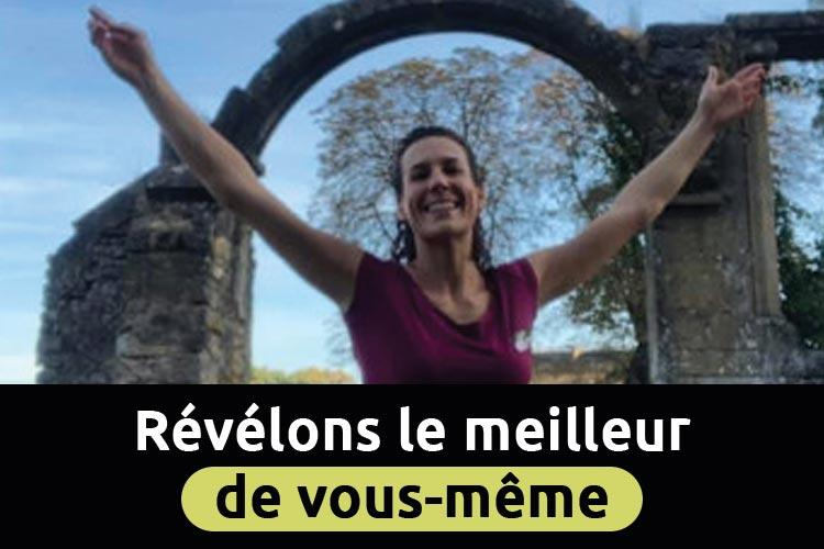 coach-sportif-Julie-Bernardin3