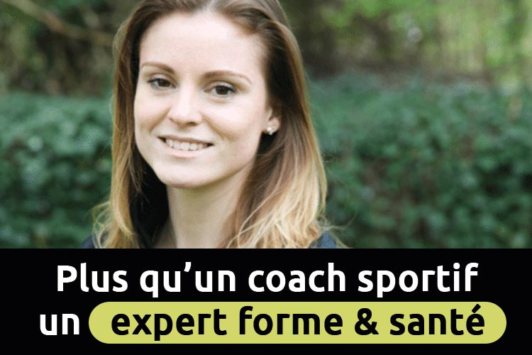 coach-sportif-Julie-Le-Calvez