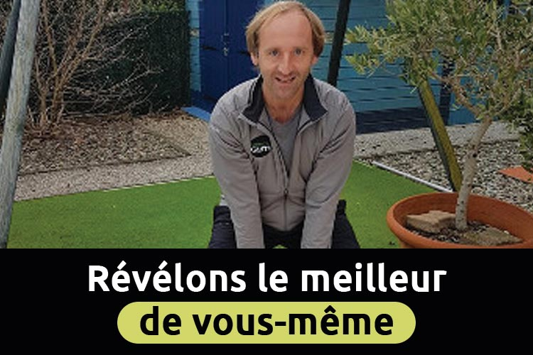coach-sportif-Laurent-BACZKOWSKI3