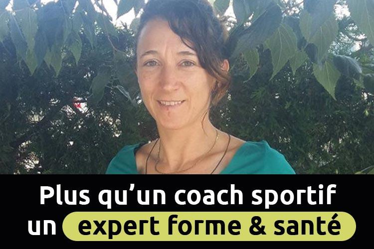 coach-sportif-Lydie-DELBARBA