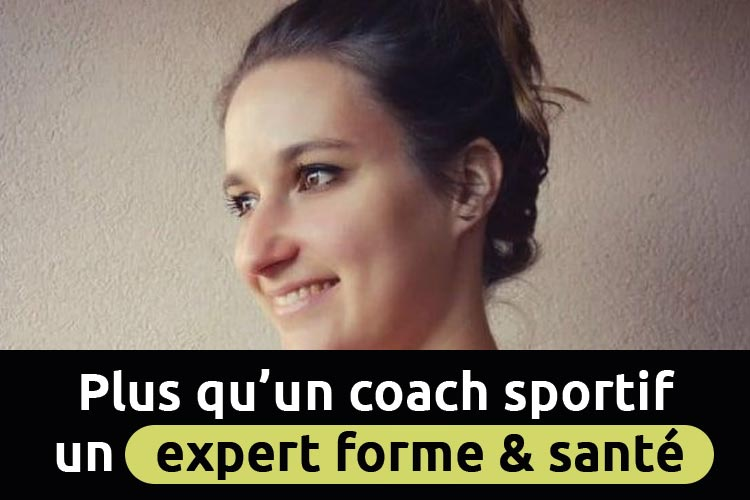 coach-sportif-Marine-Sageat