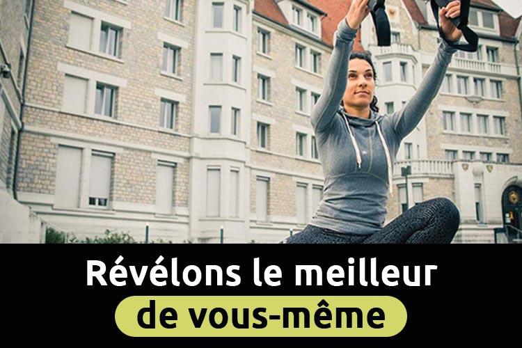 coach-sportif-Martine-Parsus3