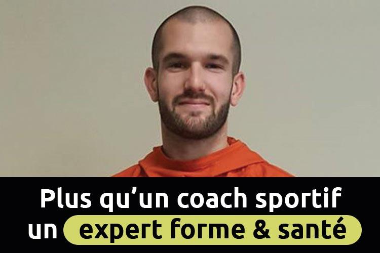 coach-sportif-Mathys-RICHARD